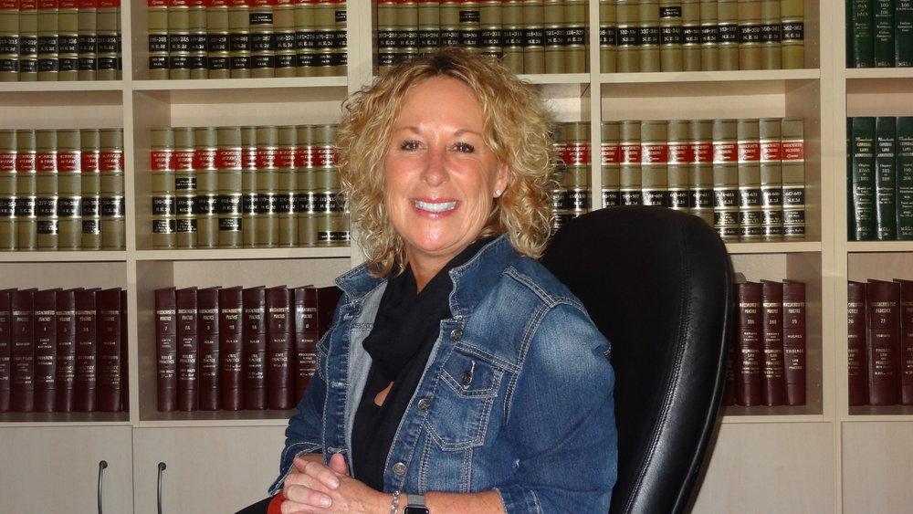 Kathleen Holtshouser.JPG