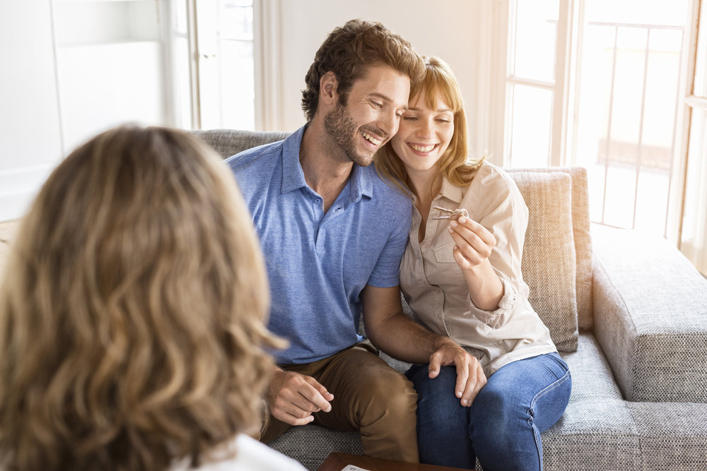 Doug Walters Homes Buyer Services.jpeg