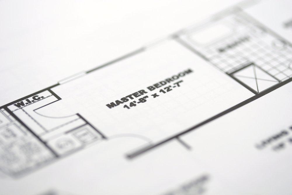 Doug+Walters+Media+Interactive+Floor+Plans.jpeg