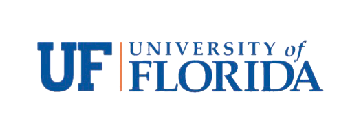 UF.png