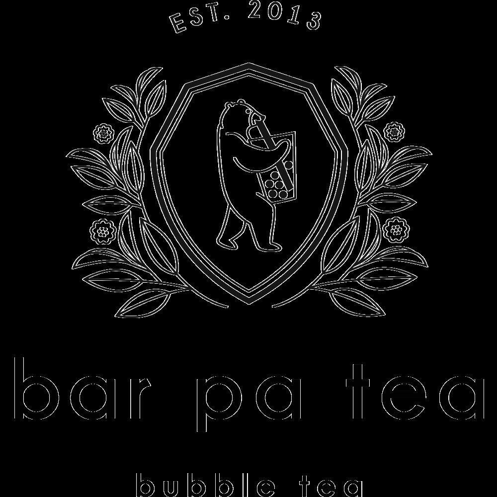 Bar Pa Tea