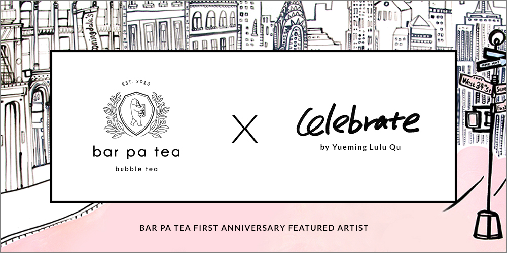 Celebrate-Art-Collaboration-YueMingLuluQu.jpg