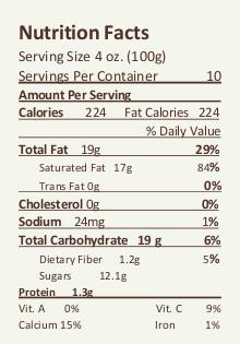Kokus Tart Nutrition.jpg