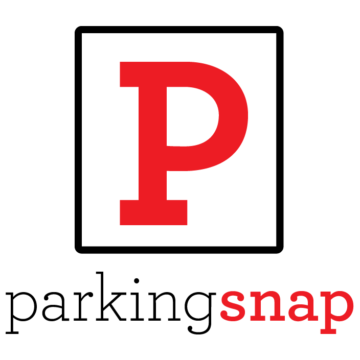 Parking Snap - Parking Management for Tow Companies and Properties