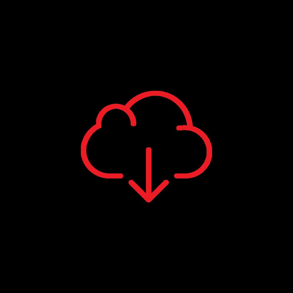 Cloud-Based, Mobile-Friendly Vehicle Database
