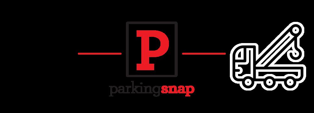 ParkingSnap Bridging the Gap