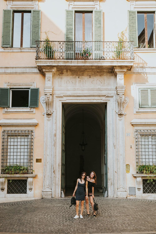 maryattphotography_rome-8068.jpg