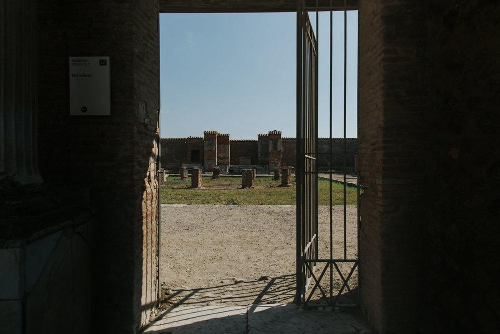 maryattphotography_pompei-8284.jpg