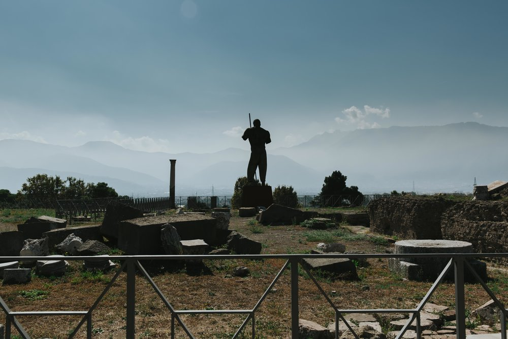 maryattphotography_pompei-8319.jpg
