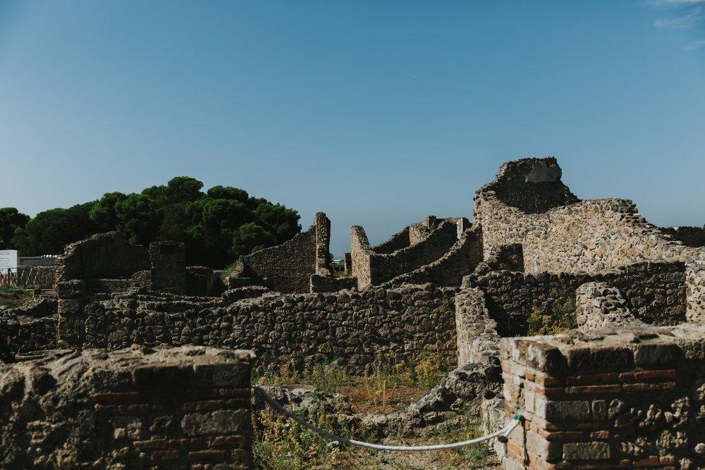 maryattphotography_pompei-8325.jpg