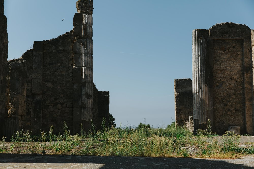maryattphotography_pompei-8334.jpg