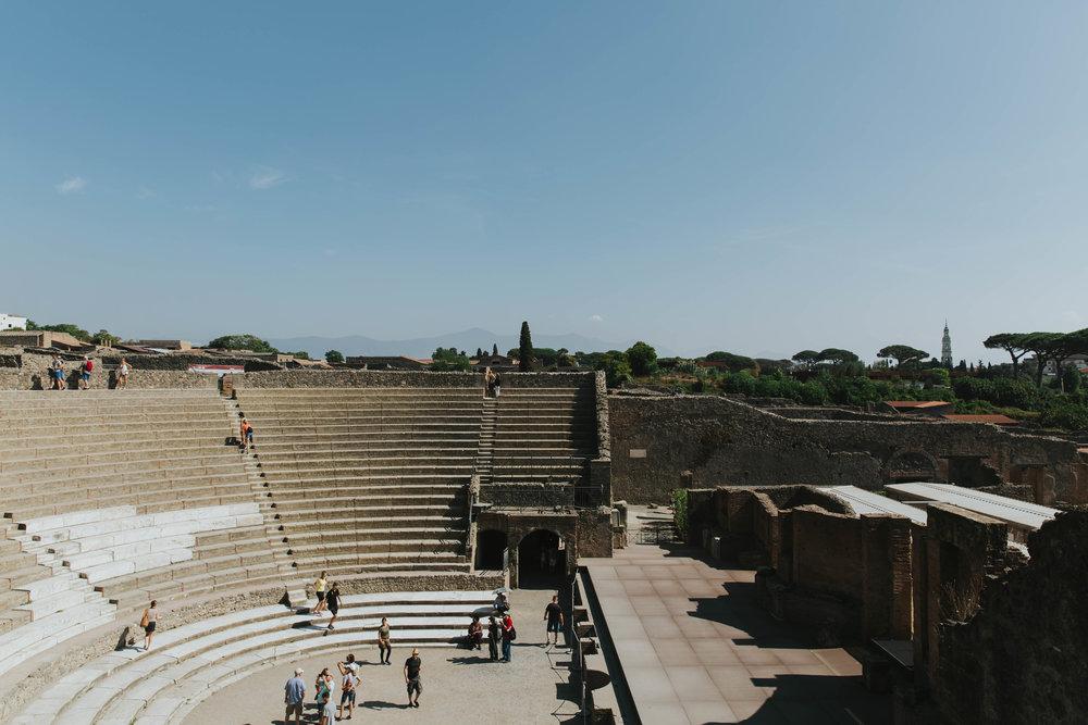 maryattphotography_pompei-8343.jpg