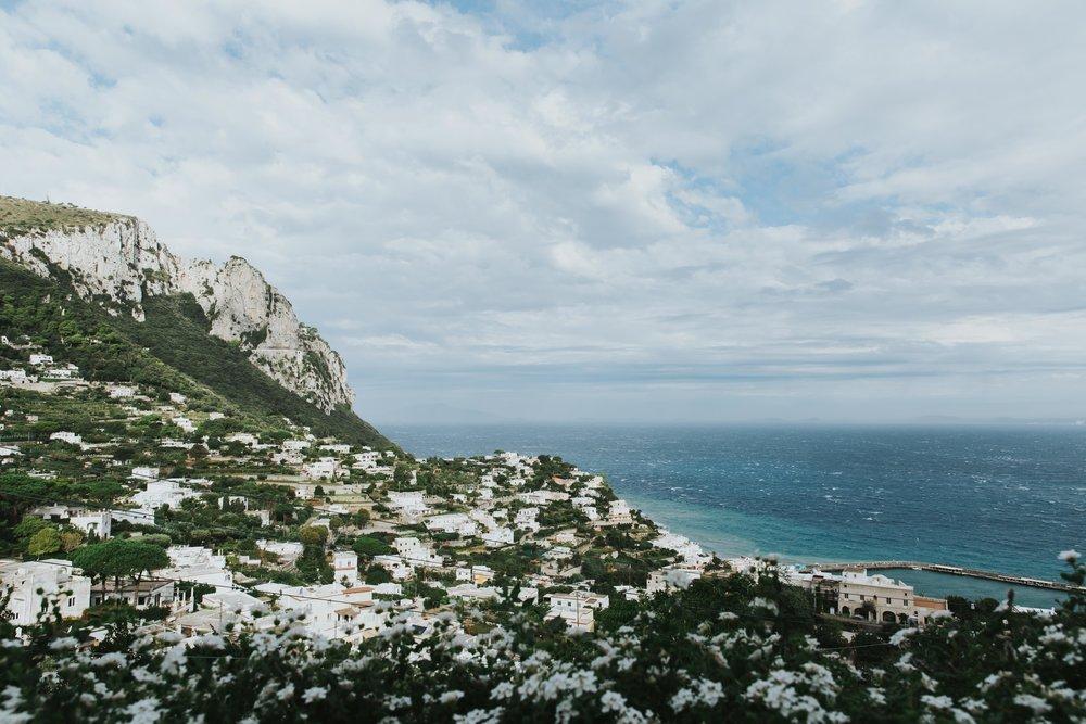 maryattphotography_capri-8402.jpg