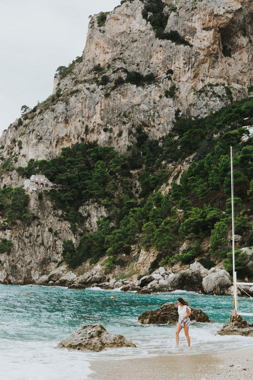 maryattphotography_capri-8416.jpg