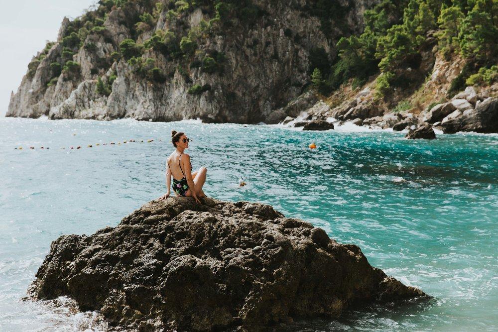 maryattphotography_capri-8534.jpg