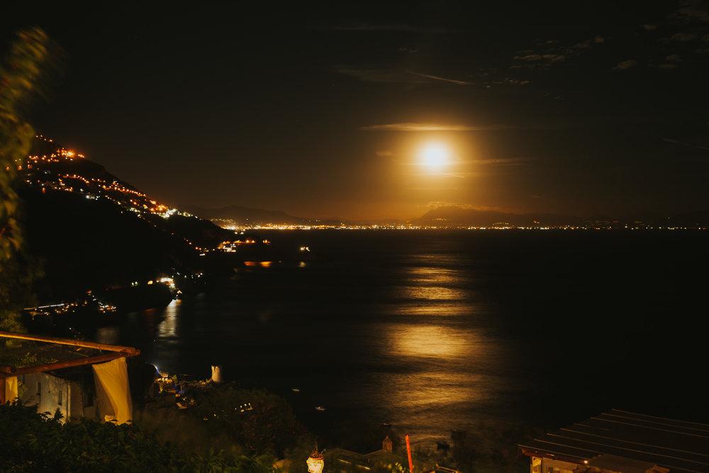 maryattphotography_amalfi-8730.jpg