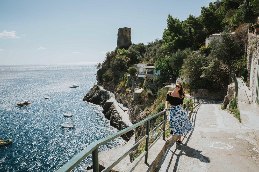 maryattphotography_amalfi-8801.jpg
