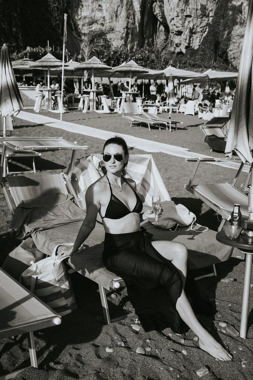 maryattphotography_amalfi-8930.jpg
