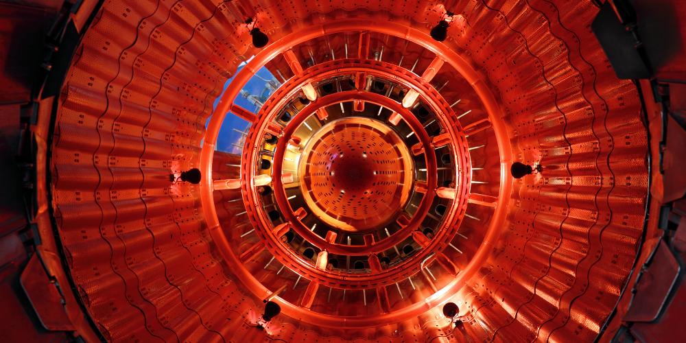 Our physics-based prognostics dramatically extends turbine life