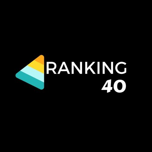 ranking 40-2.jpg