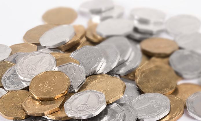 monedas.jpg