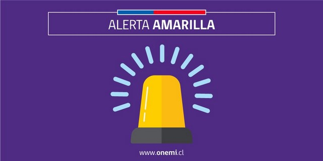 ALERTA-AMARILLA.jpg