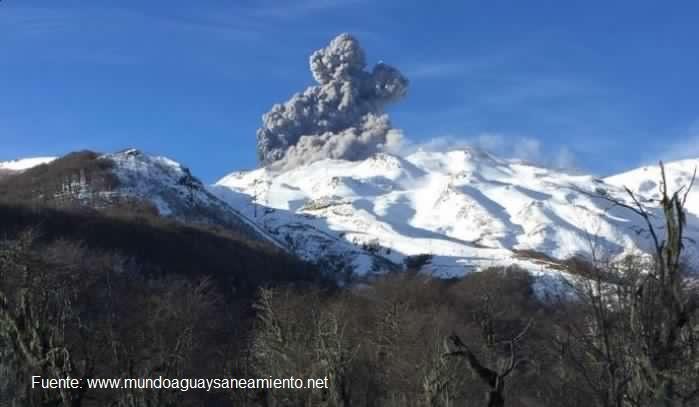 Volcán-Chillán fuente.jpg
