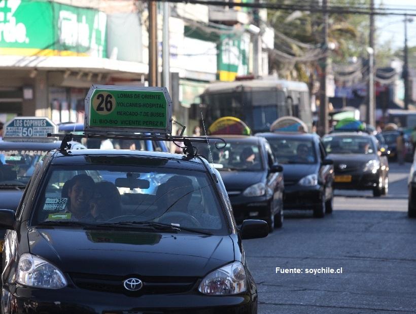 tráfico fuente.jpg