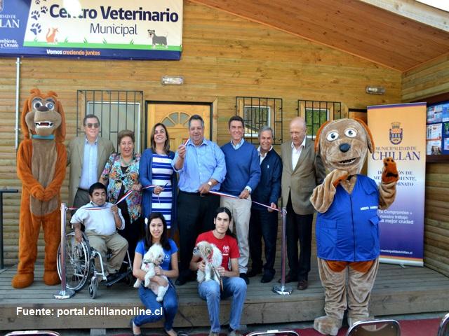 centro-veterinario fuente.jpg