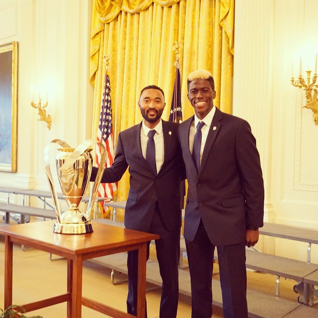 JAMES RILEY - WHITE HOUSE - MLS CUP 2014.png