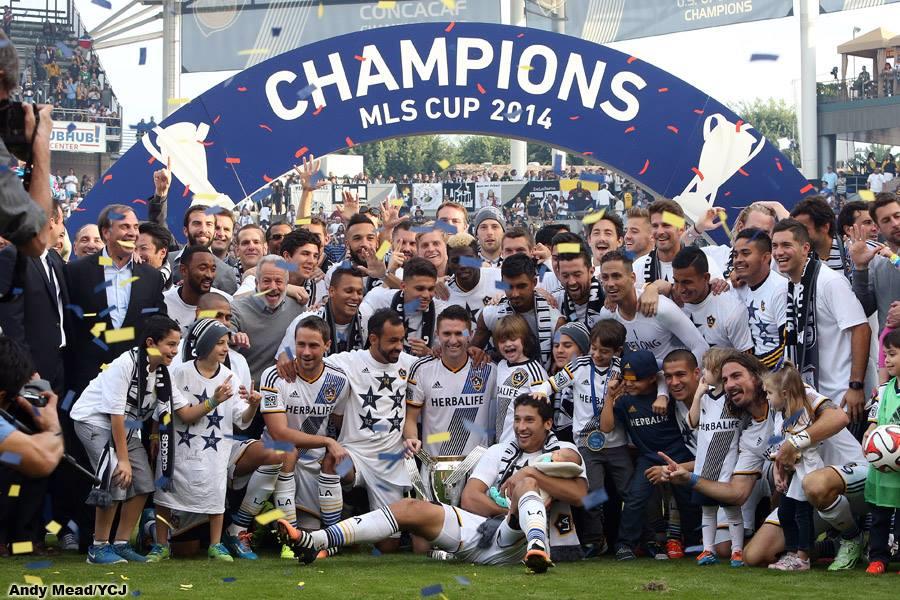 JAMES RILEY - MLS CHAMPIONS WIN.png