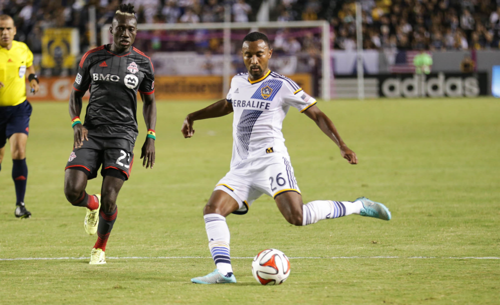 JAMES RILEY - LA GALAXY GAME.png