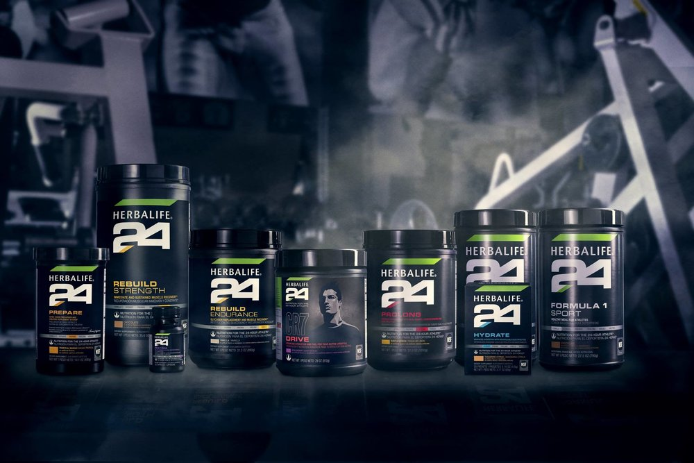 HERBALIFE24 - PRODUCTS.jpg