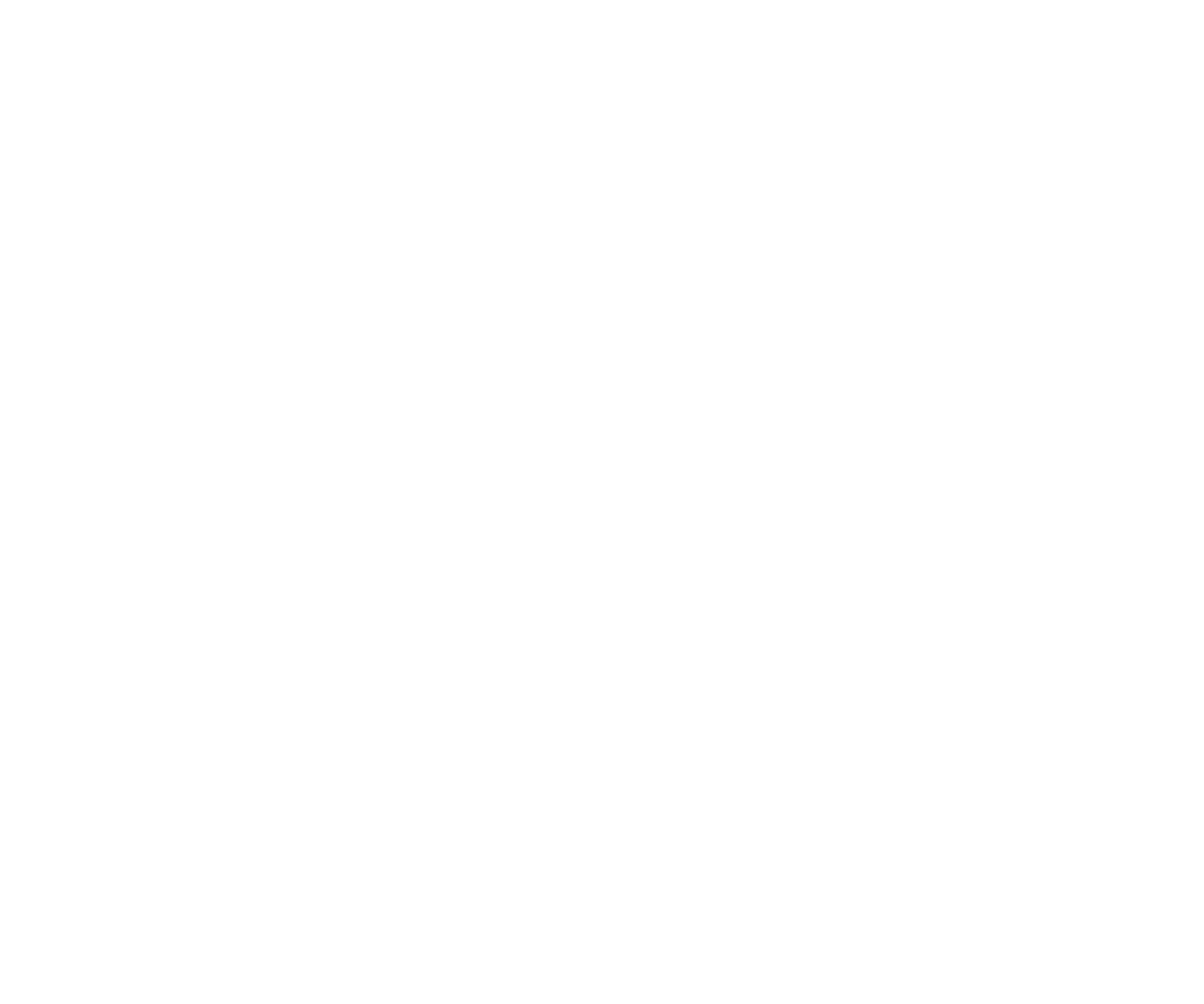 Core Dental Care