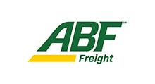 ABF150.jpg