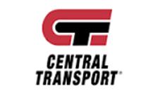 Central_Transport150.jpg