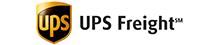 UPS150.png