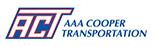 AAA_Cooper150.jpg