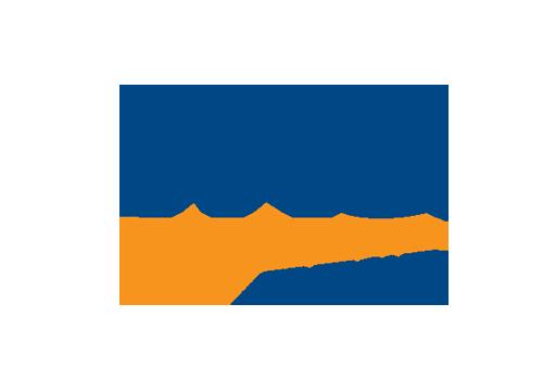 YRC.png