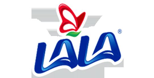 LalaLogo.png