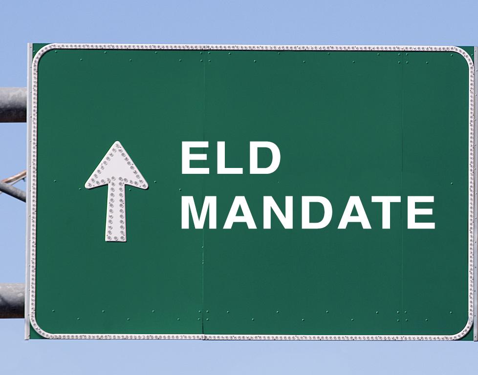 ELD Mandate Shipwell