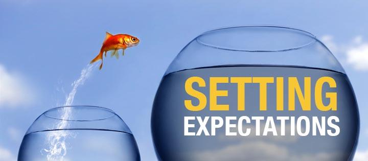 settingFreightExpectations.jpg