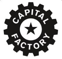 capitalFactoryLogo.png