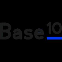 base10Logo.png