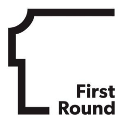 firstRoundLogo.png