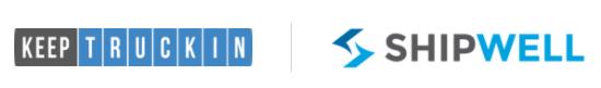 Shipwell-KeepTruckin-Partnership