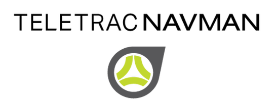 TeletracNavman-Horizontal-Logo.png