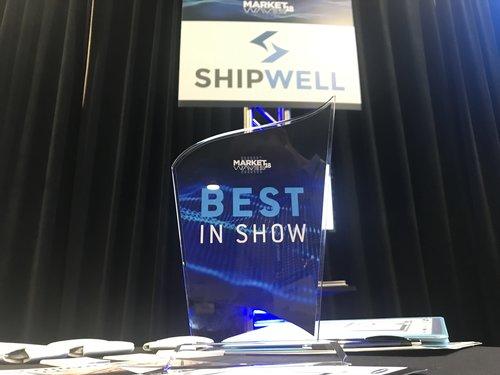 best-in-show-marketwaves