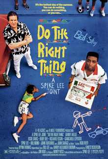 Do_the_Right_Thing_poster.png