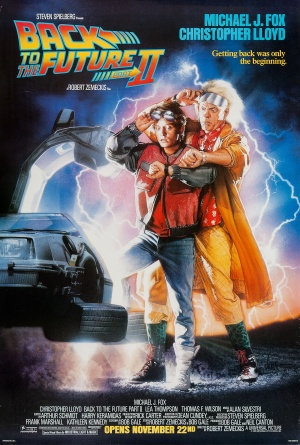 Back_to_the_Future_Part_II.jpg